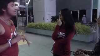 Repeat youtube video Flashing Prank (BOOBS) - Girls Showing Tits in Public - Pranks 2014 - Best Pranks - Funny Pranks