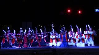 DiwaliSA 2017 - The Indian state of Jammu & Kashmir