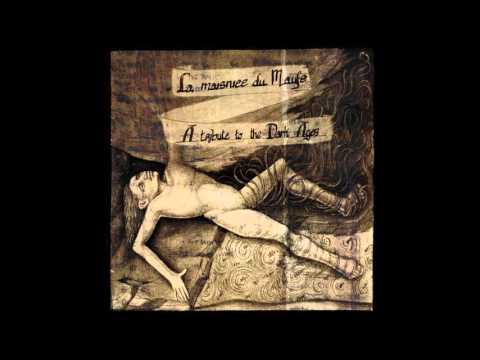 Aorlhac / Darkenhöld / Ossuaire / Ysengrin - A Tribute to the Dark Ages (Full Album)