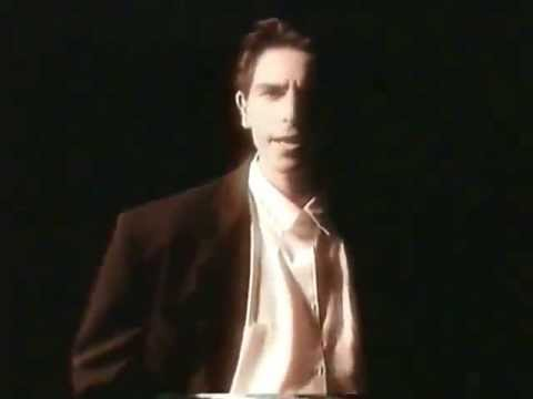 Johnny Hates Jazz - Turn The Tide (Official Video)