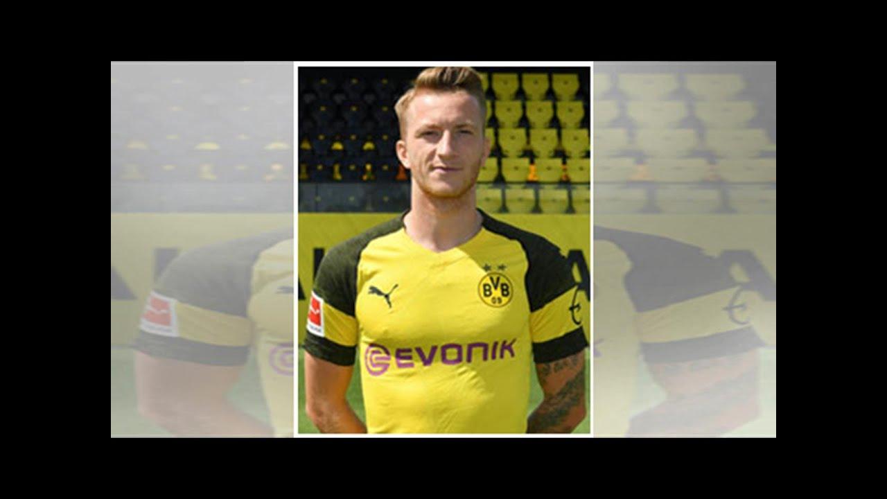 Liveticker Borussia Dortmund 1 Fc Union Berlin Dfb Pokal 2018