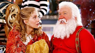 The Santa Clause 3: The Escape Clause - Awfully Good Movies