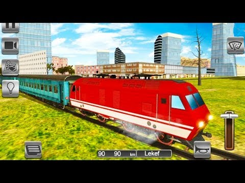 bullet-train-driving-sim---indian-railway-simulation---android-gameplay-fhd