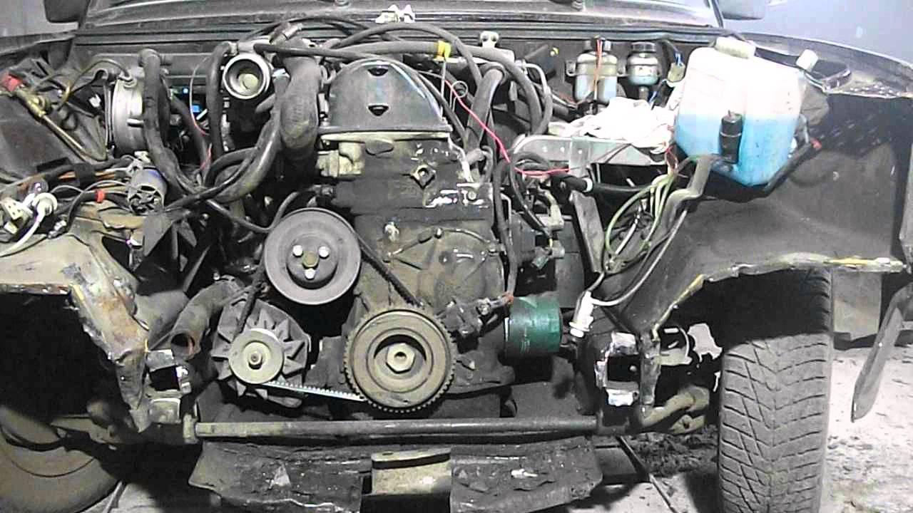 Цены на ремонт автомобиля в автосервисе Автогараж Митино