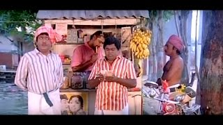 Senthil Super Comedy | Enga Ooru Pattukaran Full Comedy | Tamil Super Comedy Colection|