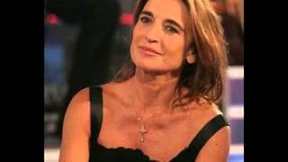 Lina Sastri canta A luna e Napule