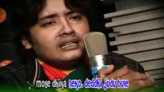 dangdut tretan BILE BULE ENGAK   @ mattiksan@  .mpg