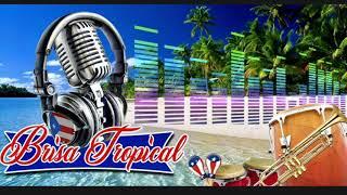 Entrevista: Iván Montero en Brisa Tropical Radio