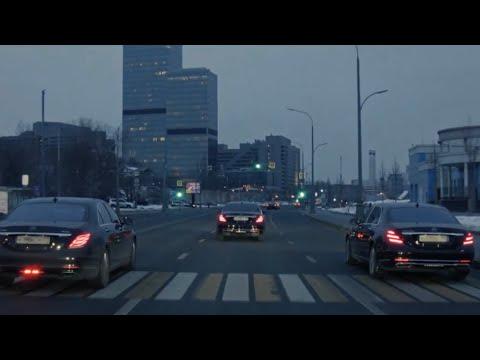 Кипишъ - MAJORKA (Премьера клипа 2019)