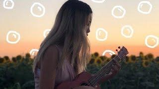 Смотреть клип Tiffany Day - Bubble