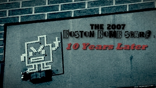 The 2007 Boston Bomb Scare: 10 Years After Cartoon Network Was Changed Forever