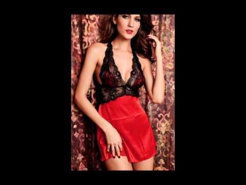 Online Shop Dubai Sleepwear & Nightwear | Robe & Gown | Rouge.ae