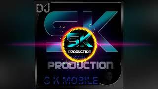 Bhagra pale aaja aaja karan arjun movie dj mix song