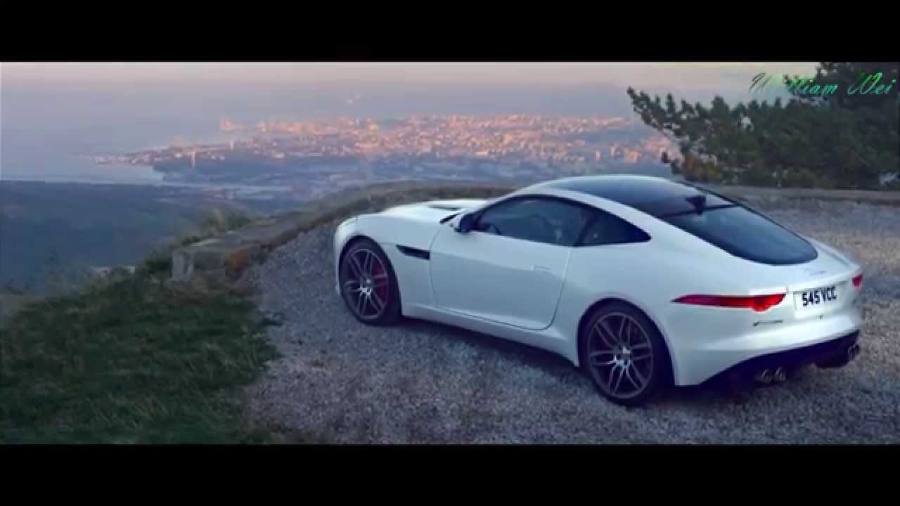 jaguar f type youtube. Black Bedroom Furniture Sets. Home Design Ideas