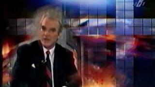Ведущие ОРТ 1995-1996 (Первый Канал)