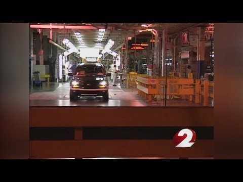 Dayton Business Journal reacts to Moraine jobs