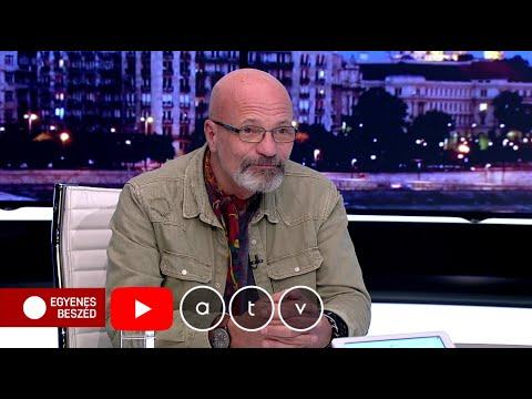 Zacher Gábor: nem lehet kategorikusan kijelenteni, hogy nem fog belebukni a járványba az egészségügy