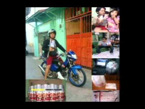 Buah Merah Mix FREE delivery LUZON VISAYA MINDANAO