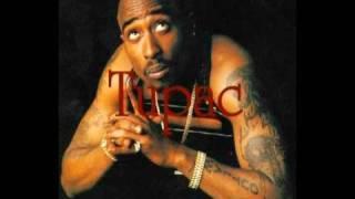 Tupac (ft. Trick Daddy) - Still Ballin ORIGINAL
