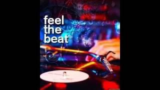 Let It Rock- Kevin Rudolf Ft. Lil Wayne(DJ Divado Remix)