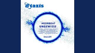 Ungewisse (Robus Amp Remix)