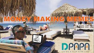 Mem-o-matic Review - Erfahren Sie, Wie Zu Erstellen Meme Auf Gewinne