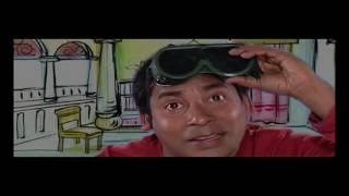 Soya Panch Ari Lan|Eid Special - Meghbalika| Mosharraf Karim, Pakhi-Kolkata Bangla, Madhumita