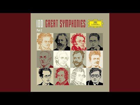 brahms:-symphony-no.2-in-d,-op.73---1.-allegro-non-troppo