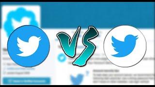 TWITTER APP VS TWITTER LITE 2020   Aplicaciones Oficiales vs Versiones Lite #3   2020 screenshot 1