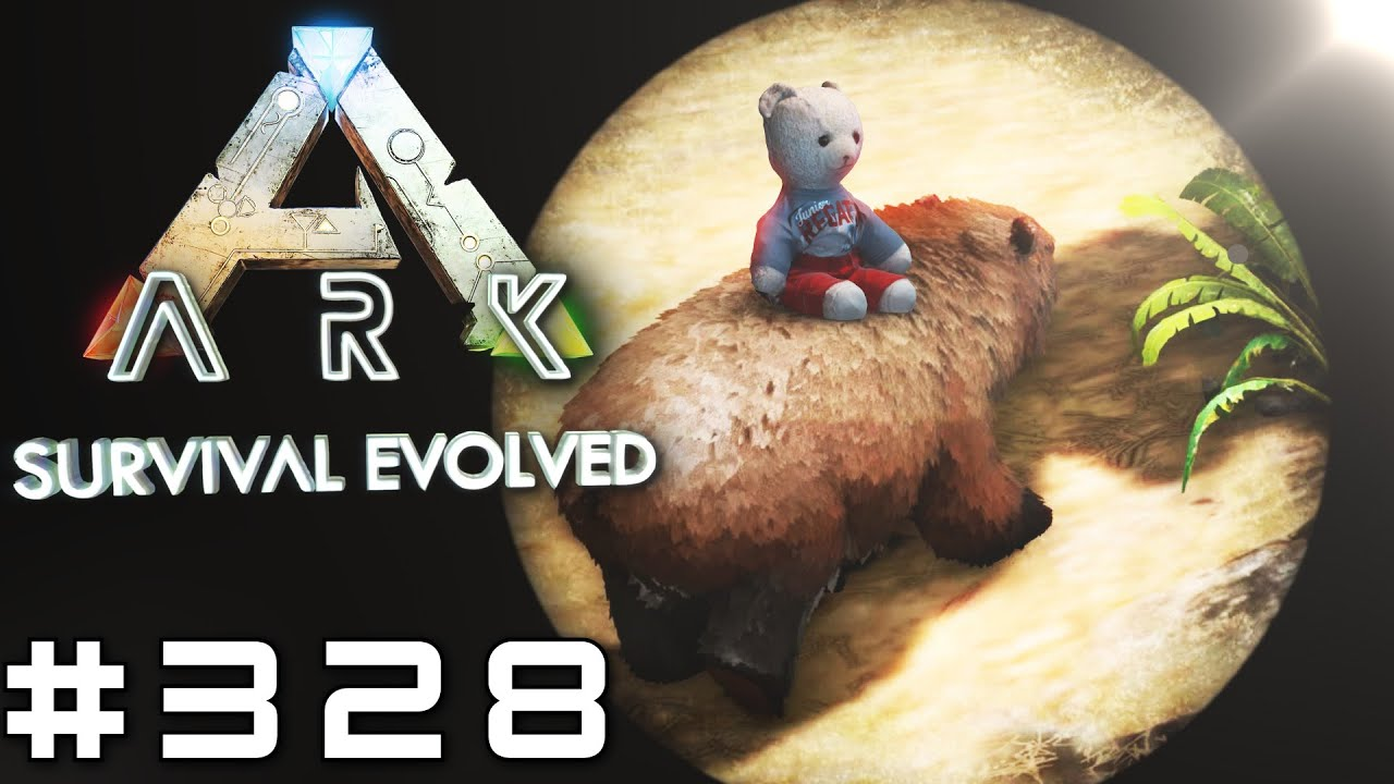 Ark 328 direbear spawn locations orte mit bren ark deutsch ark 328 direbear spawn locations orte mit bren ark deutschgermanv239 malvernweather