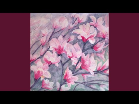 Snow in April - Magnolia mp3 ke stažení