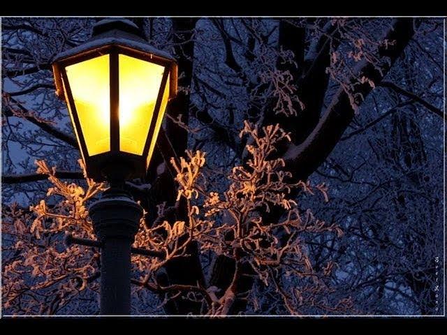 Изображение предпросмотра прочтения – АлександраМусиенко читает произведение «Ночь, улица, фонарь, аптека…» А.А.Блока