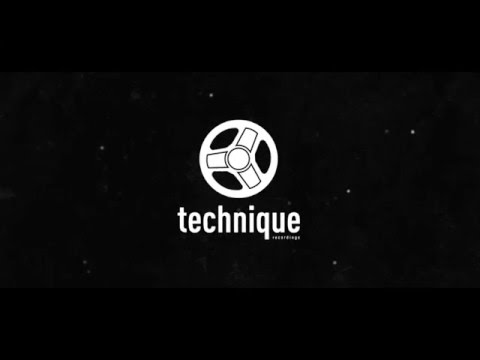 Клип Tantrum Desire - Airhead