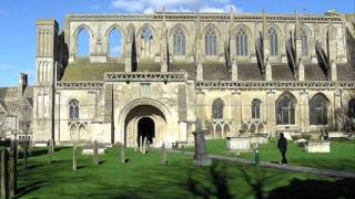 Catholic Church Role in Middle Ages YouTube