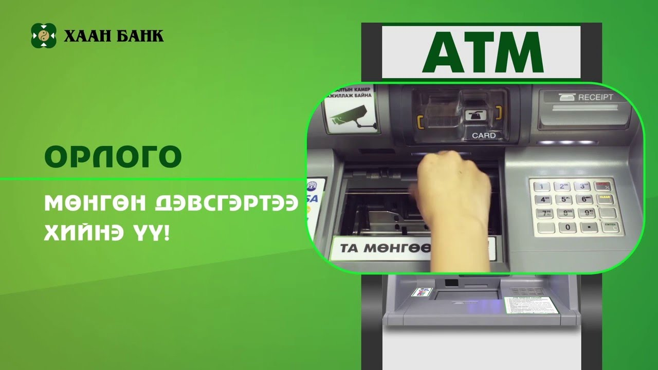 банки кредиты онлайн на карту scp
