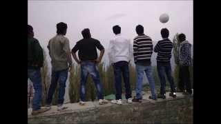 yaaro ki yaari....taazi karari @NIT Srinagar