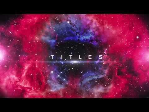 Nebula Space Titles 1265592 - Free download