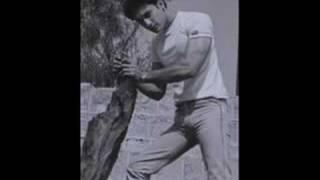 Faiq Khan: Laagay Laagay by Sheraz Upal