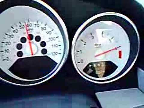 2007 dodge caliber r t mopar hi flow air filter driving. Black Bedroom Furniture Sets. Home Design Ideas