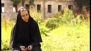 Три дня из жизни женского монастыря(См. также ПРАВОСЛАВНОЕ ВИДЕО на портале
