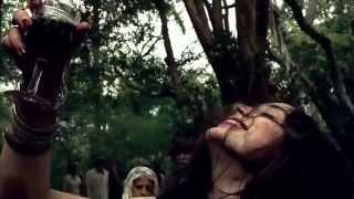 Lavoura Arcaica - Trailer