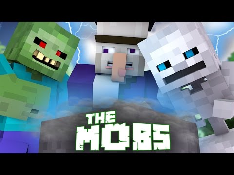 """The Witch 