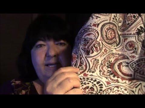 Nightcap Vlog - Penny Auction Tote Bag on eBay!
