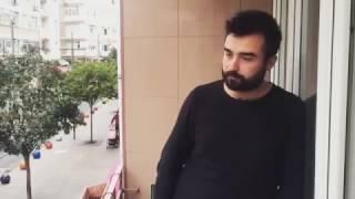 """ YAZ BİTTİ """