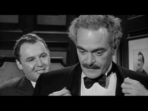 al capone 1959 film