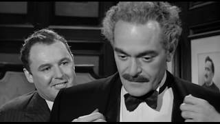 al capone (1959 film)