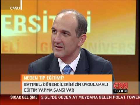 Marmara Üniversitesi Tıp Fakültesi Neden Tercih Edilmeli