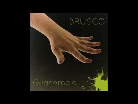 12 Al Primo Piano, Scala B, Interno 3 - Guacamole - Brusco