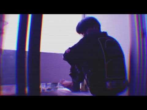 ฟังเพลง - ถ้าขอให้ไม่ไป N/A - YouTube