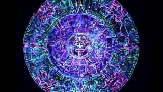 Delirium - Silence (Ananda Shake Rmx)